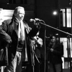 Vaclav Havel: The Forgotten History of the Political Dissident Who Founded the Czech Republic