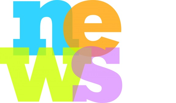 News review – Thursday 13 August 2020
