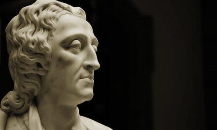 Classical Liberalism – Part II