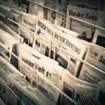 News review – Tuesday 21 September 2021