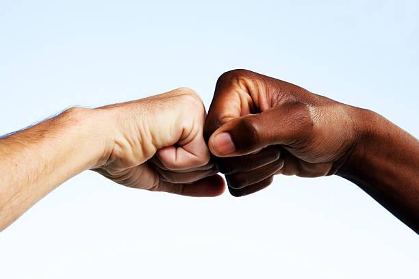WOKE, FREE SPEECH, RACISM AND RACE REVOLUTIONARY POLITICS