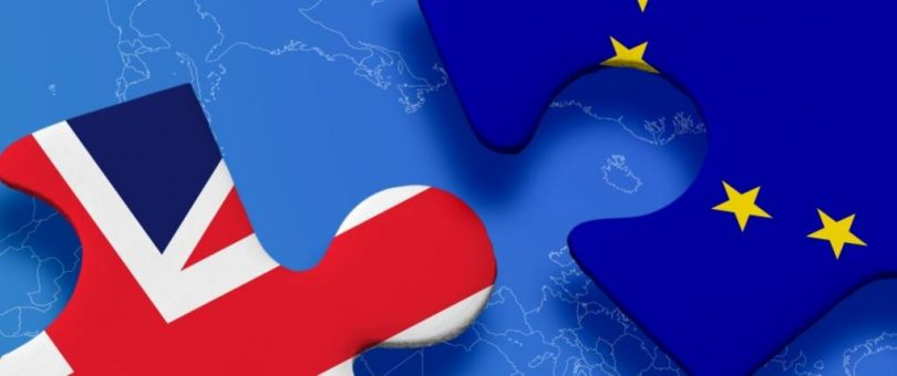 Is the unratified TCA the EU's new weapon in the Brexit war against Britain? – Part 1