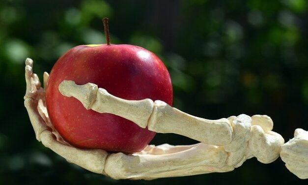When is a deadly virus not a deadly virus? When is a treatment not a treatment?